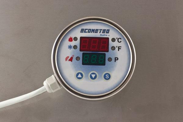termostato-digitale-rt1208