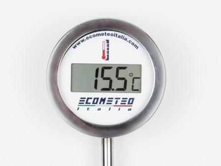 ecometeo-italia-termometro-caseario-tc12-dettaglio