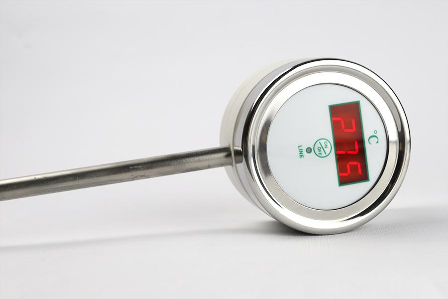 ecometeo-italia-termometro-caseario-TC20