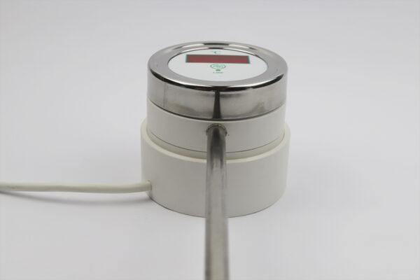 termometro-caseario-TC20-in-carica-2