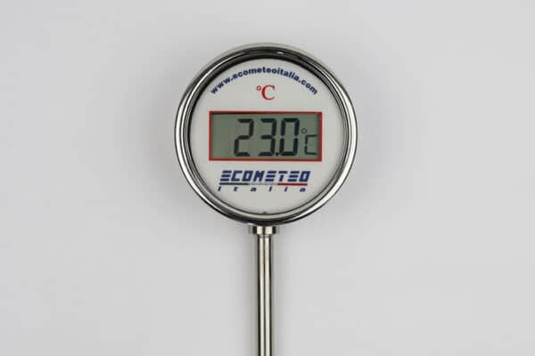 termometro-caseario-TCX11-C copia