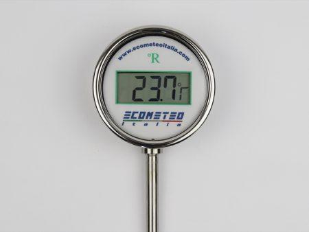 ecometeo-italia-termometro-caseario-TCX11-R